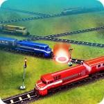 電車マニア MTSFree Games