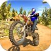 オフロードバイクレース – Bike Racing Racing Games Android