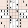 Free Sudoku Game CardGames Studio