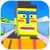 Steppy Subway Super Entertainment Game