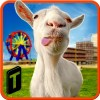 Crazy Goat Reloaded 2016 Tapinator, Inc. (Ticker: TAPM)