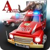 Angry Animals Police Transport TrimcoGames