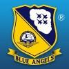 Blue Angels – Aerobatic SIM RORTOS