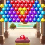 Pearl Bubble Shooter Bubble Shooter