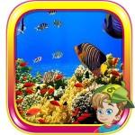 レスキュークークー魚 EightGames