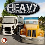 Heavy Truck Simulator Dynamic Games Entretenimento Ltda