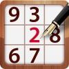 Sudoku appgo