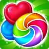 Lollipop: Sweet Taste Match3 BitMango