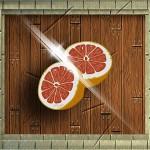 Fruity Slicer Fast Free Games