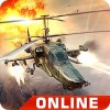 World of Gunships GameSpire Ltd.