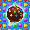 Candy Fever Gamoper