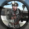 Sniper Shooter Assassin Siege i6Games