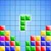 テトリス Tetris – Free