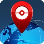 Go Radar Radar & Maps
