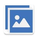 画像リサイズ/トリミング (写真の加工編集アプリ) SATO-SOFTHOUSE