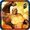 City Heroes 3D: Aliens War Tapinator, Inc. (Ticker: TAPM)