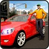 Driving Academy Reloaded Tapinator, Inc. (Ticker: TAPM)