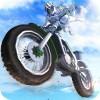AENヒルクライムバイクレース2017 TrimcoGames