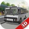 Bus Simulator 3D TopMobGames