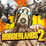 Borderlands 2 2KGames, Inc.