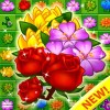 Blossom Garden Match 3 Studios