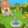 Forest Grandpa Rescue Games2Jolly