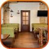 Italian Restaurant Escape Escape Game Studio
