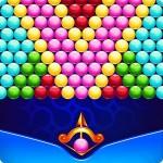 Bouncing Balls Ilyon Dynamics Ltd.