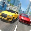 Traffic: Luxury Cars SUV Oppana Games