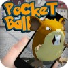 Pocket Ball GO Rapt Inc Games
