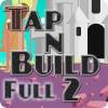 TapnBuild2 – TowerClicker Full Risto Prins