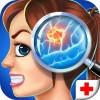 救急ドクター – 緊急手術 6677g.com