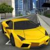 Super Car Street Racing i6Games