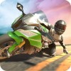 WOR – World Of Riders IsAndroid