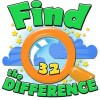 Find The Difference 32 ivanovandapps