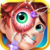 Eye Doctor – Hospital Game K3Games