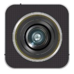 無音連射カメラ Bakusoku Software