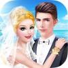 Romantic Wedding Beauty Salon Make-up Inc