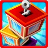 Tower Stack match_three