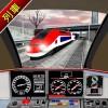 列車 ドライブ シミュレータ 2016 Standard Games Studios