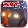 2016年犯罪シミュレータをエスケープ3D MobileGames