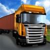 Truck Parking Simulator 2017 MobileGames