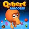 Q*Bert Rebooted:SHIELD Edition NVIDIA Lightspeed Studios