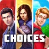 Choices: Stories You Play Pixelberry