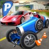 Driving Evolution Play With Games