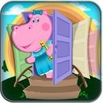 ロストドール – ベビークエスト Hippo Kids Games