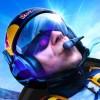Red Bull Air Race 2 RedBull