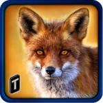 Wild Fox Adventures 2016 Tapinator, Inc. (Ticker: TAPM)