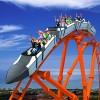 Roller Coaster Simulator 2016 Tap – Free Games
