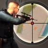 Miami SWAT Sniper Game VascoGames